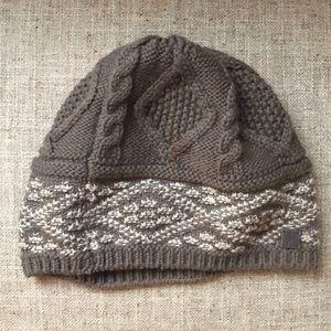 Smartwool Knit Beanie